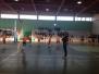 2015-under-12-volley