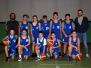 2015-2016 Basket