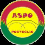 cropped-ASPO-LOGO-99x992.png
