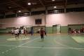 2012-12-21 Torneo 102