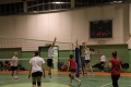 2012-12-21 Torneo 103