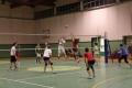 2012-12-21 Torneo 106