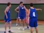 2011-2012-u15-basket