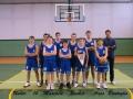 U15 Basket 1