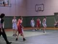 U15 Basket 10