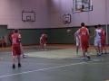 U15 Basket 11