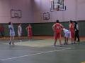 U15 Basket 12