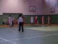 U15 Basket 13