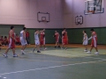 U15 Basket 14