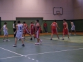 U15 Basket 15