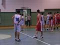U15 Basket 16