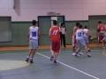 U15 Basket 17