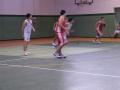 U15 Basket 2
