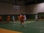 2div-basket
