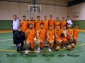 2 Divisione Basket 1