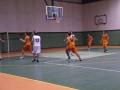 2 Divisione Basket 10