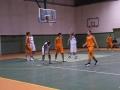 2 Divisione Basket 11