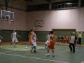 2 Divisione Basket 12