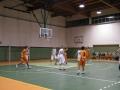 2 Divisione Basket 13