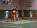 2 Divisione Basket 15