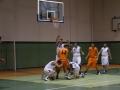 2 Divisione Basket 16