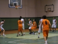 2 Divisione Basket 17