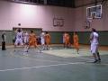 2 Divisione Basket 18
