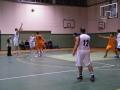 2 Divisione Basket 19