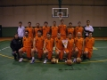 2 Divisione Basket 2