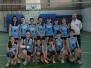 squadre-2012-2013