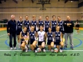 2 Divisione Volley 1