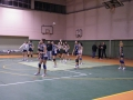 2 Divisione Volley 10