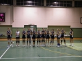 2 Divisione Volley 14