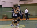 2 Divisione Volley 17