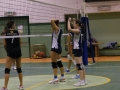 2 Divisione Volley 18