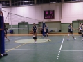 2 Divisione Volley 19