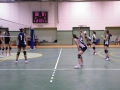 2 Divisione Volley 20
