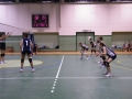 2 Divisione Volley 21
