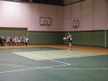 2 Divisione Volley 22