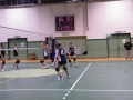 2 Divisione Volley 23