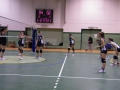 2 Divisione Volley 25