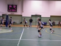2 Divisione Volley 26