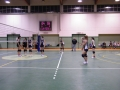 2 Divisione Volley 27