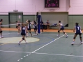 2 Divisione Volley 28