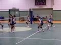 2 Divisione Volley 29