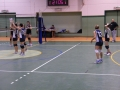 2 Divisione Volley 32