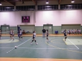 2 Divisione Volley 34