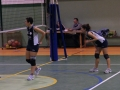 2 Divisione Volley 35