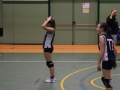2 Divisione Volley 36