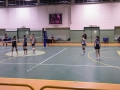 2 Divisione Volley 37